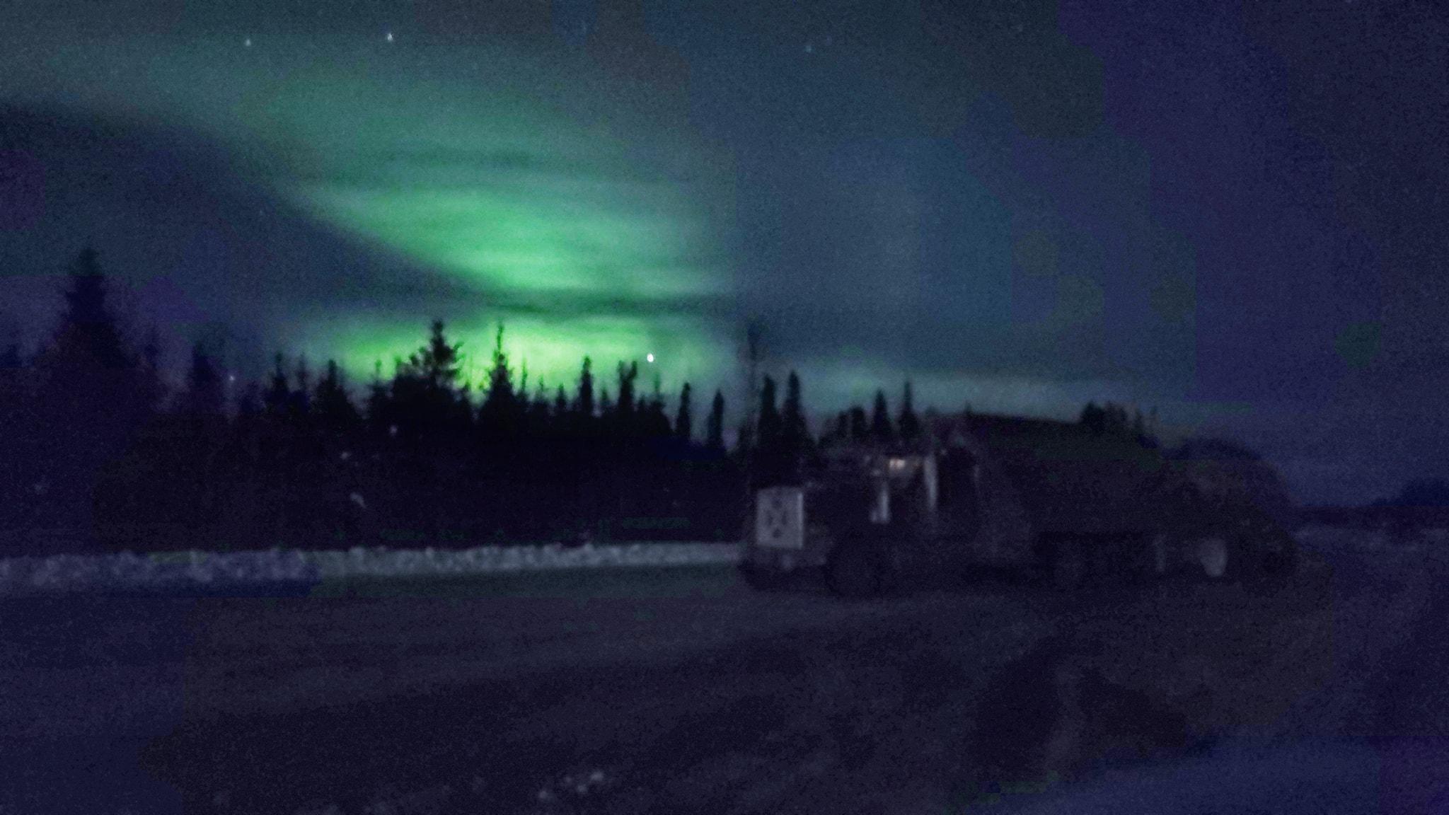 The--Alaska-Highway-19-1-2021--(1)