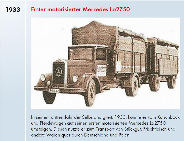 1933--(2)