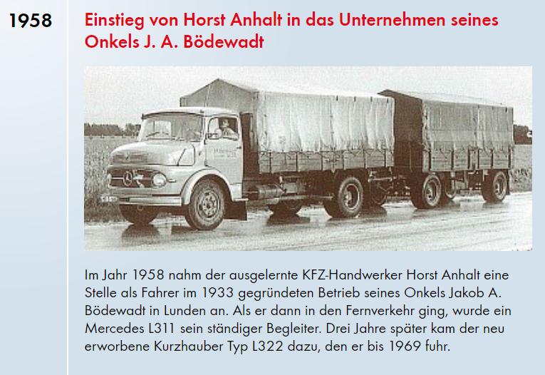 1958-(2)