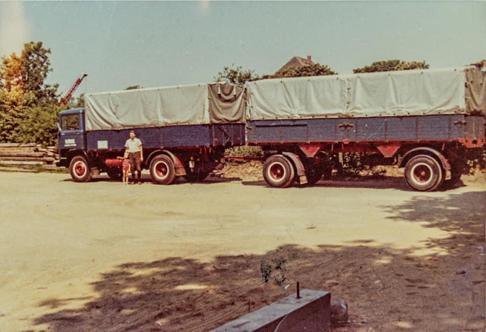 1970---MB-LP-1317--Horst-und-Thies-Anhalt--1970--