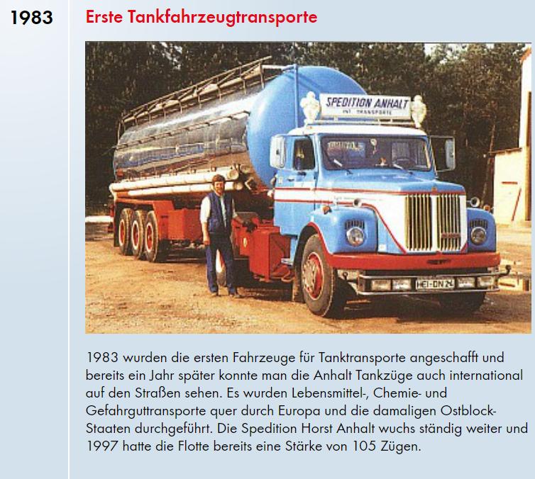 1983-(2)