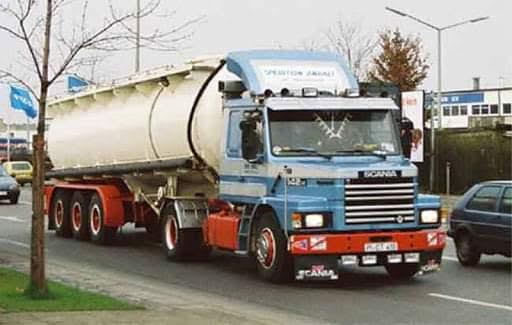 1985-Scania-