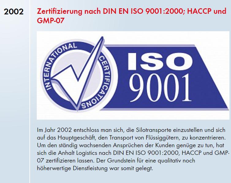 2002--(2)
