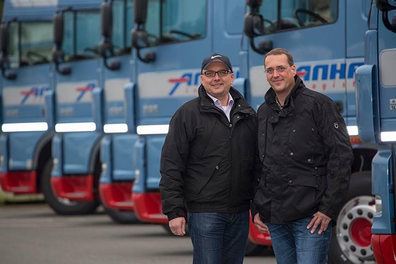 2012-Geschaftsführer-der-Anhalt-Logistics-Thies-und-Heino-Anhalt-