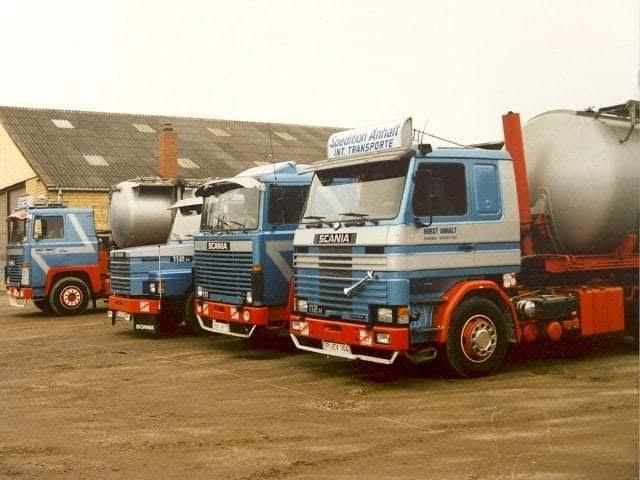 Scania--(1)