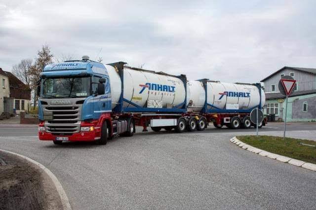 Scania--(3)