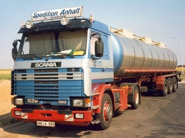 Scania--(4)