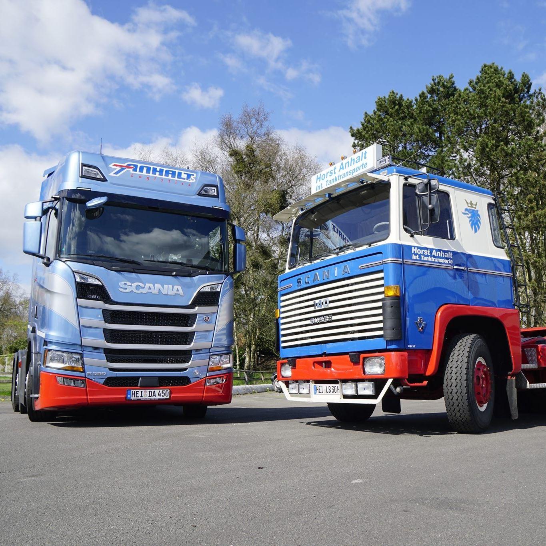 Scania-neu-alt