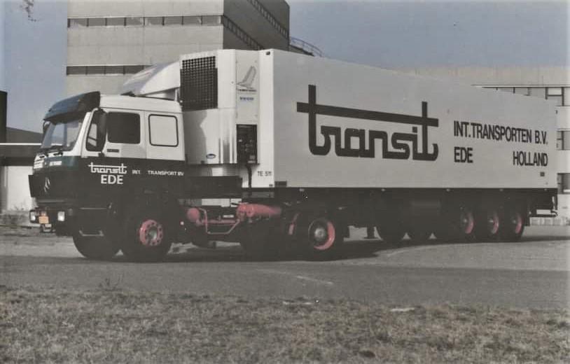MB-met-koeltrailer-Willem-Rouw-foto