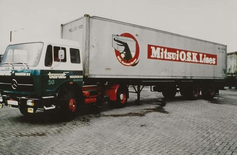MB-nr-50-door-Willem-Rouw-gespoten