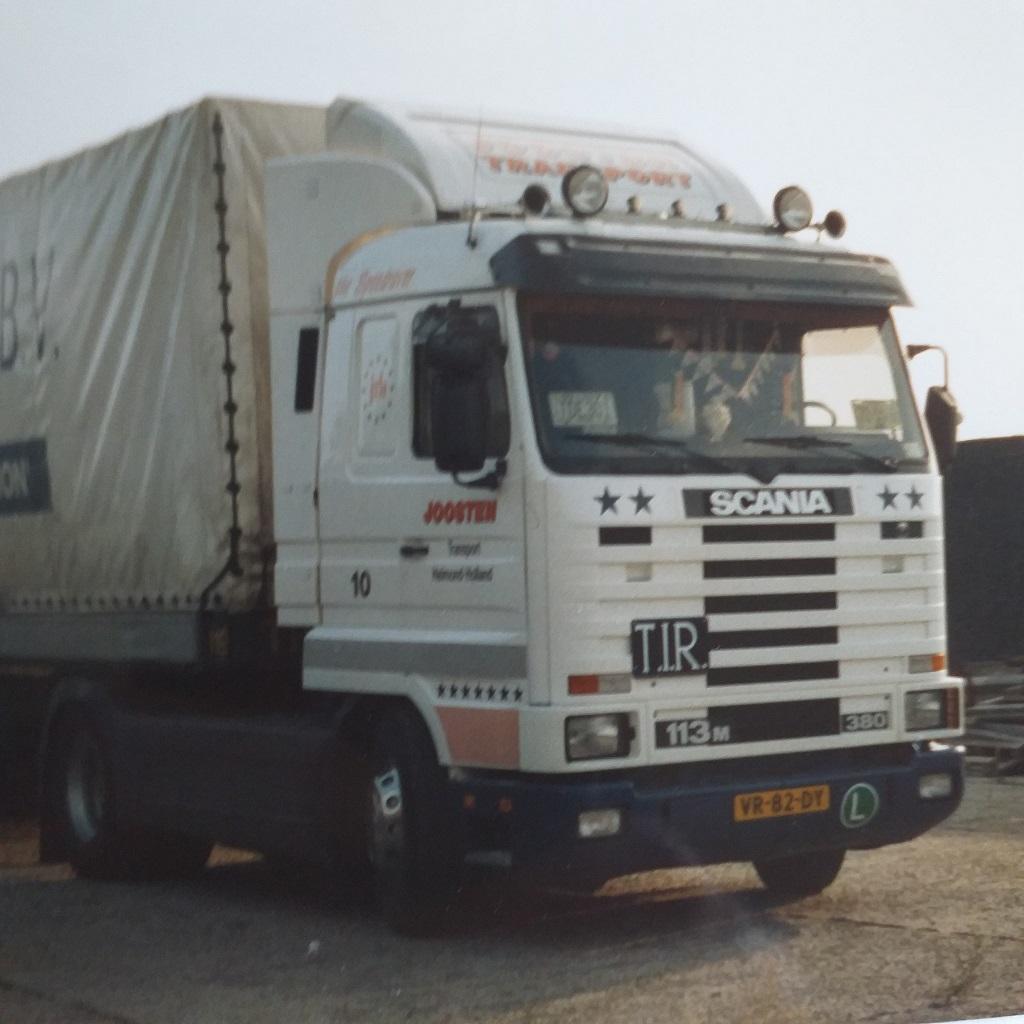 ton-van-Ham-foto-archief-(5)