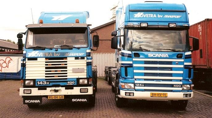 Scania-143-H-124-G