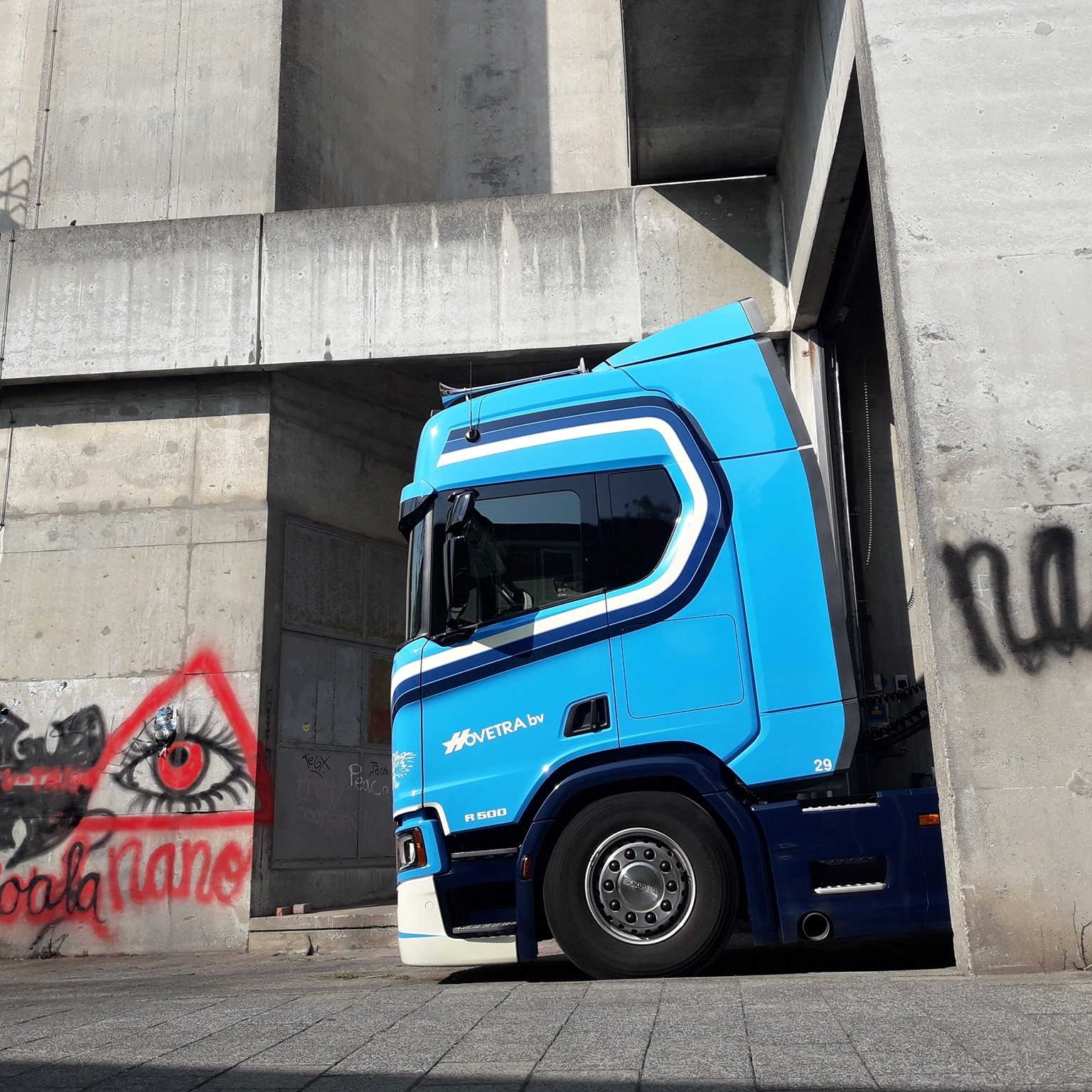 Scania-25-11-2020