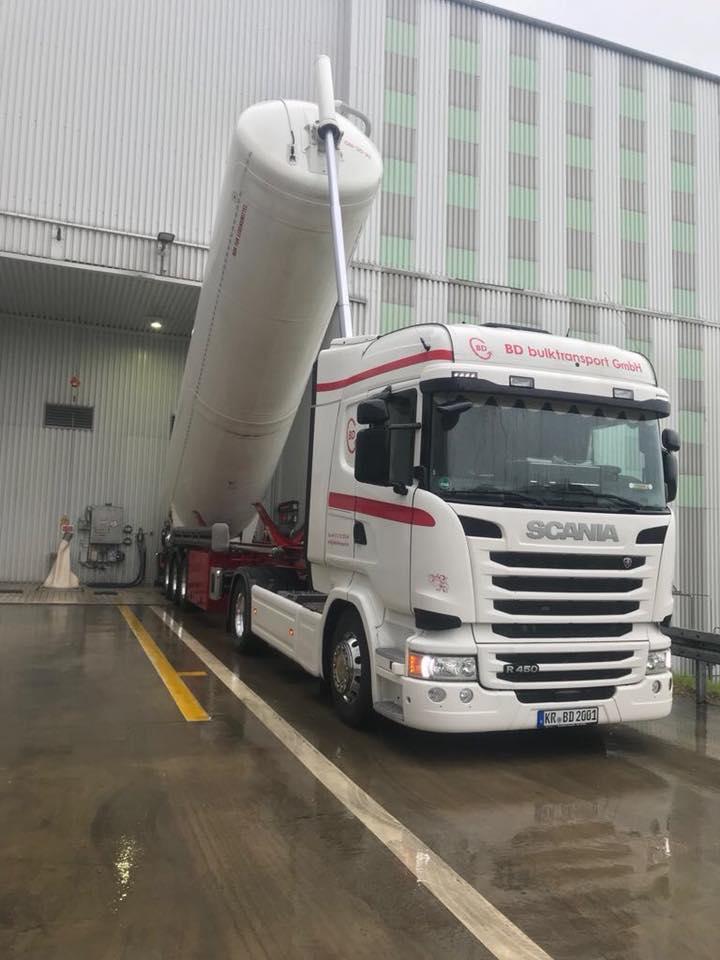 Z-Scania-R450