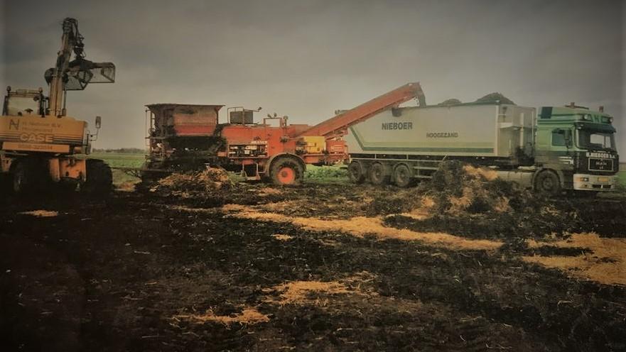 Landbouw-(7)