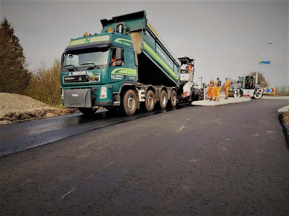wegenbouw-(3)