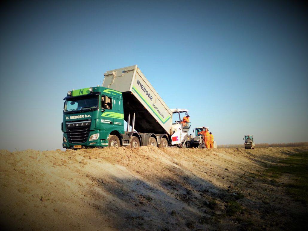 wegenbouw-(4)