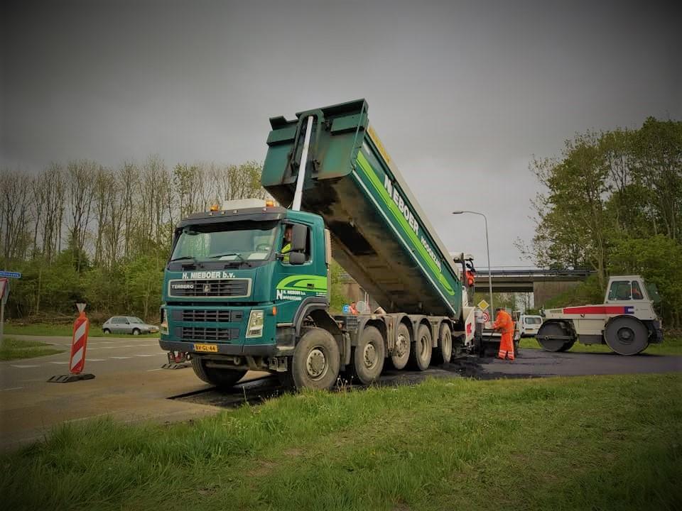 wegenbouw-(5)
