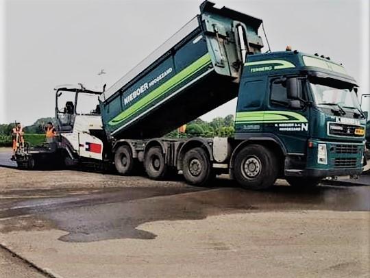 wegenbouw-(6)
