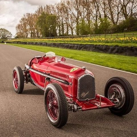 Alfa-Romeo-Tipo-B-P3-(1)
