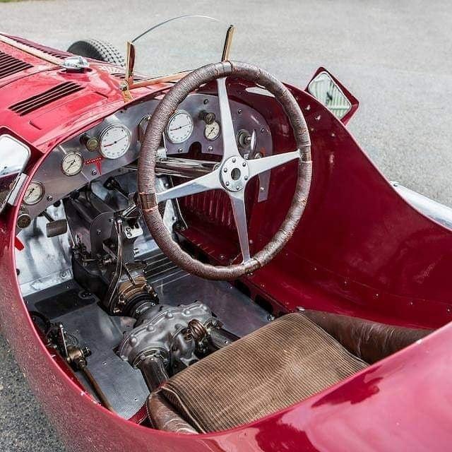 Alfa-Romeo-Tipo-B-P3-(2)