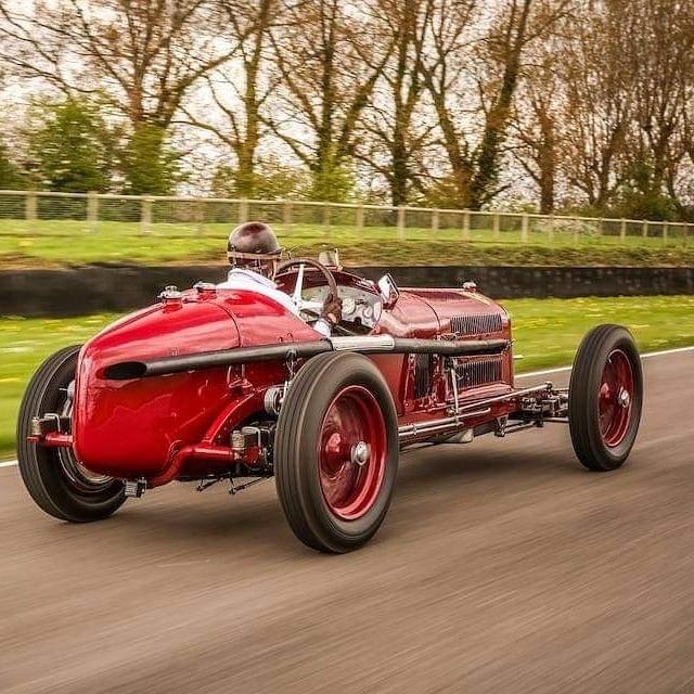 Alfa-Romeo-Tipo-B-P3-(3)