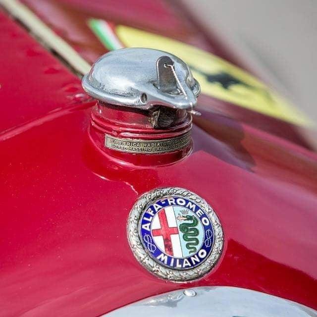 Alfa-Romeo-Tipo-B-P3-(4)