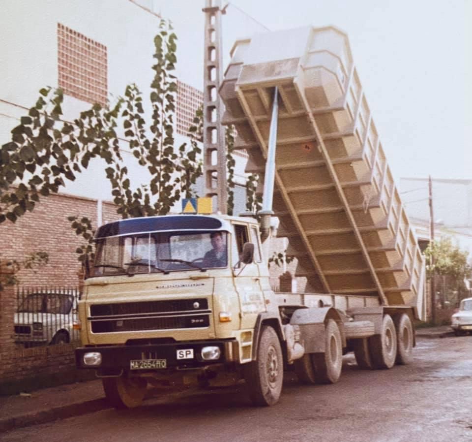 Barreiros-4238-T-D