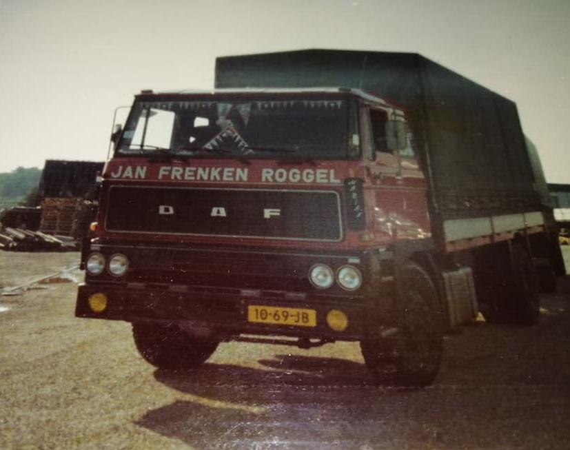 DAF-2800-324-PK-fietsbel-schakelen--Matttheu-Schroen-foto-(1)