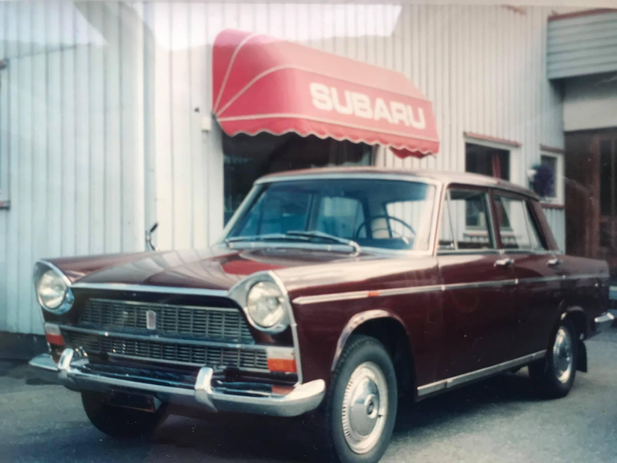Fiat-2300--(1)