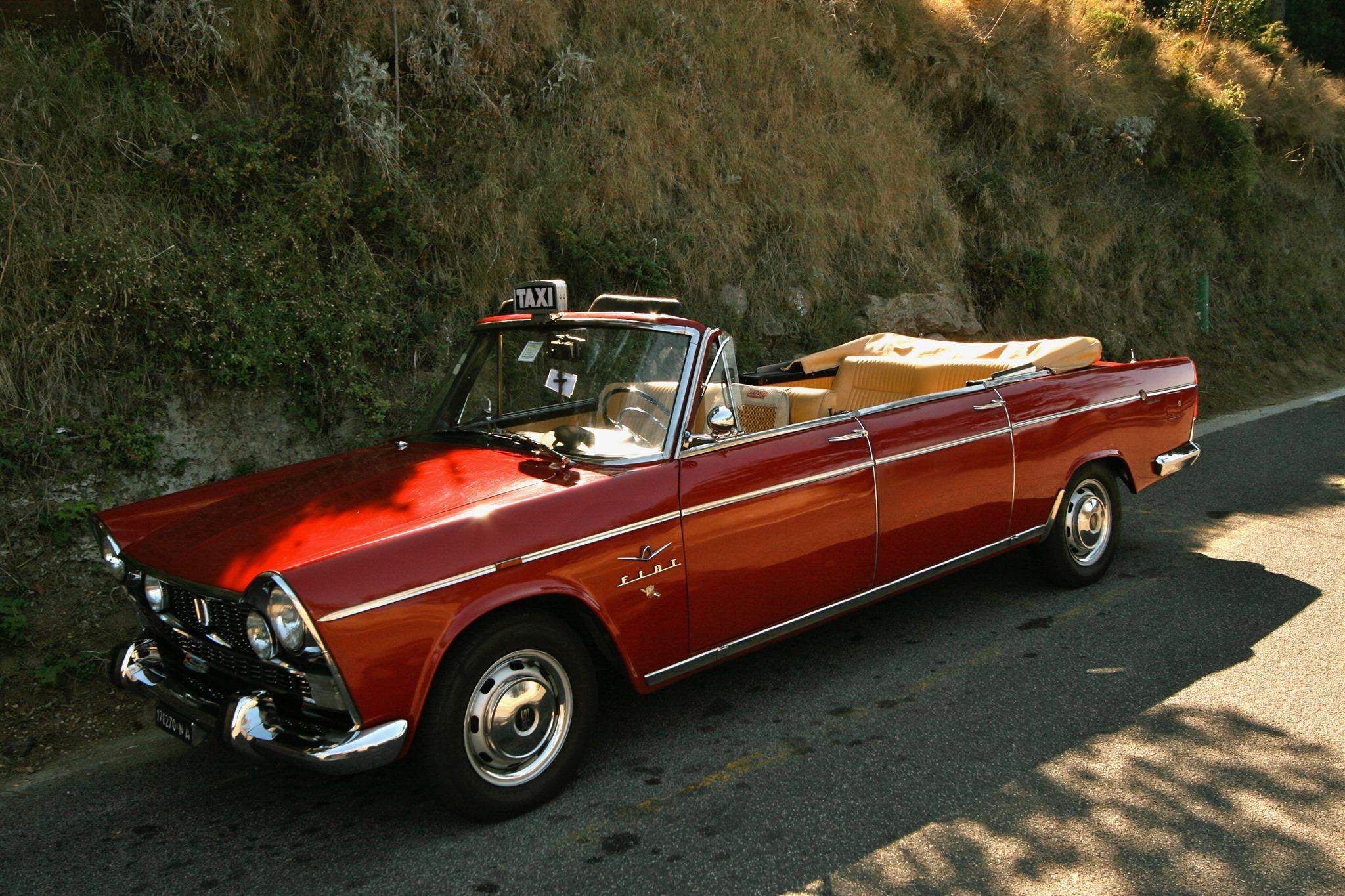 Fiat-2300--(2)