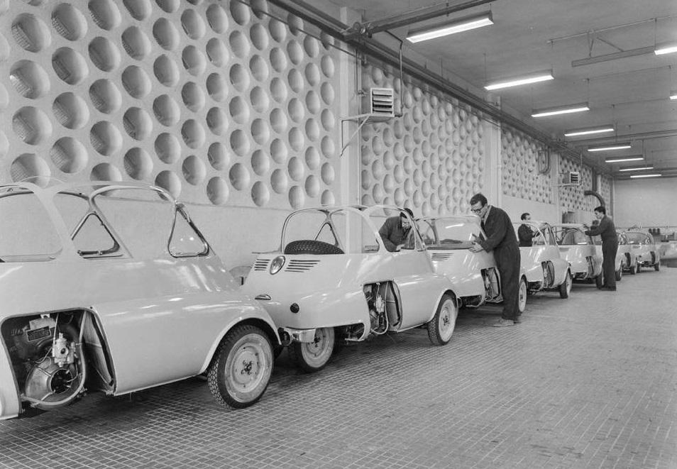 Iso-Isetta-200---(5)