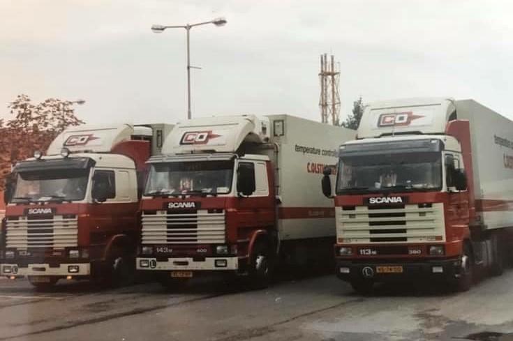 Scania-3X-Dirk-Klapwijk-archief