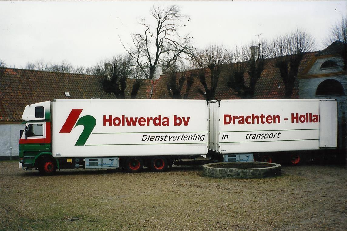 Scania-Cor-Smit-met-de-topsleeper