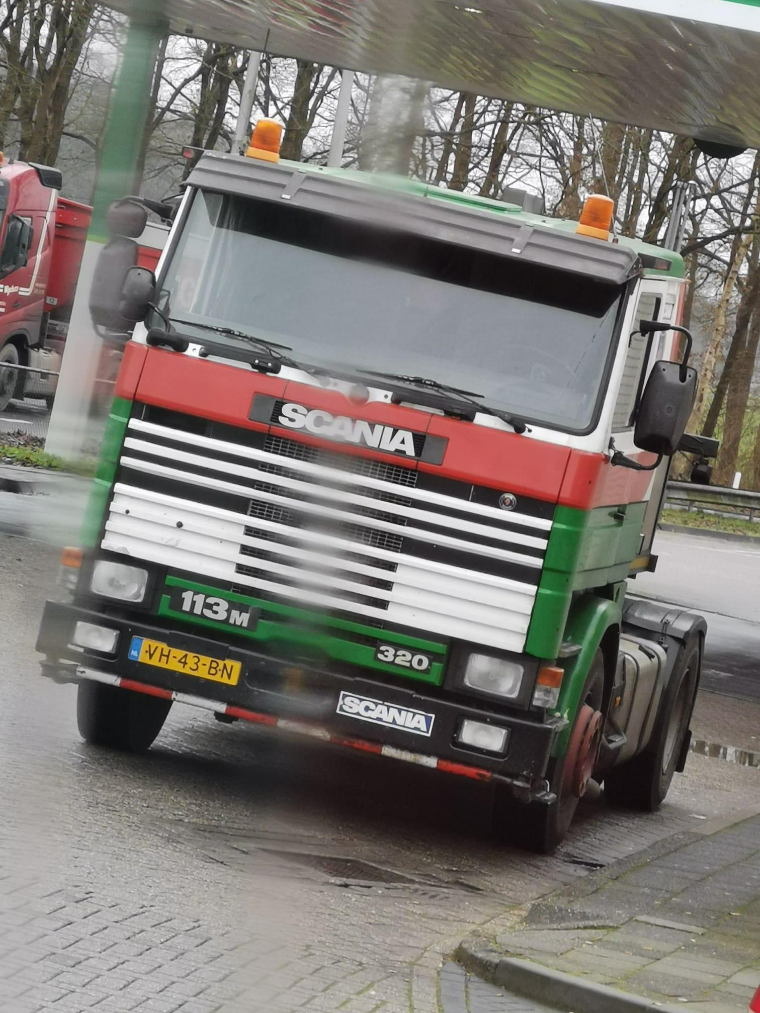 Scania-in-Beilen-19-1-2021--Richard-van-Oosten