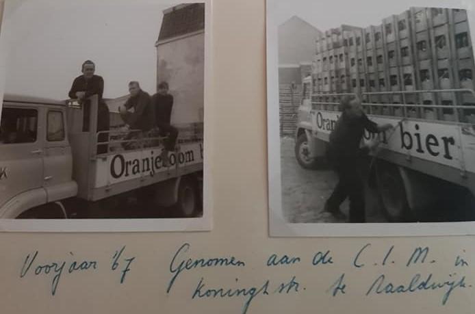 1967--Henk-de-Brabader--foto-archief-van-zijn-ouders-(3)