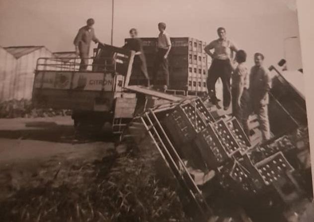 Henk-de-Brabader--foto-archief-van-zijn-ouders-(1)