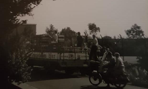 Henk-de-Brabader--foto-archief-van-zijn-ouders-(5)