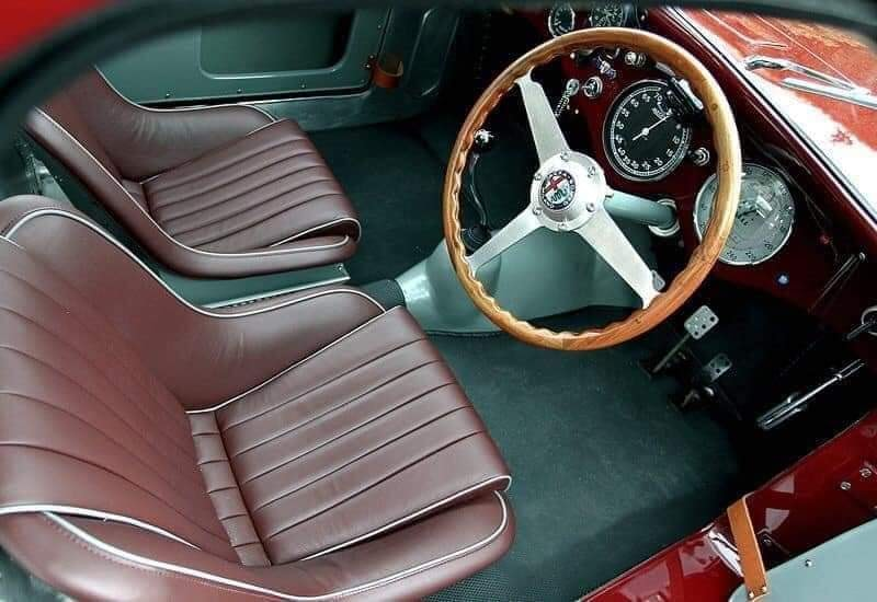 -Alfa-Romeo-6-C-2500-Wedstrijd---1948-(2)