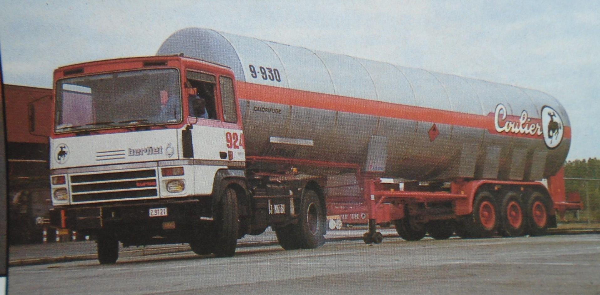 Berliet-280-mijn-pa-reed-er-alle-bergen-mee-over---wel-heel-stilletjes--Ronny-van-Damme
