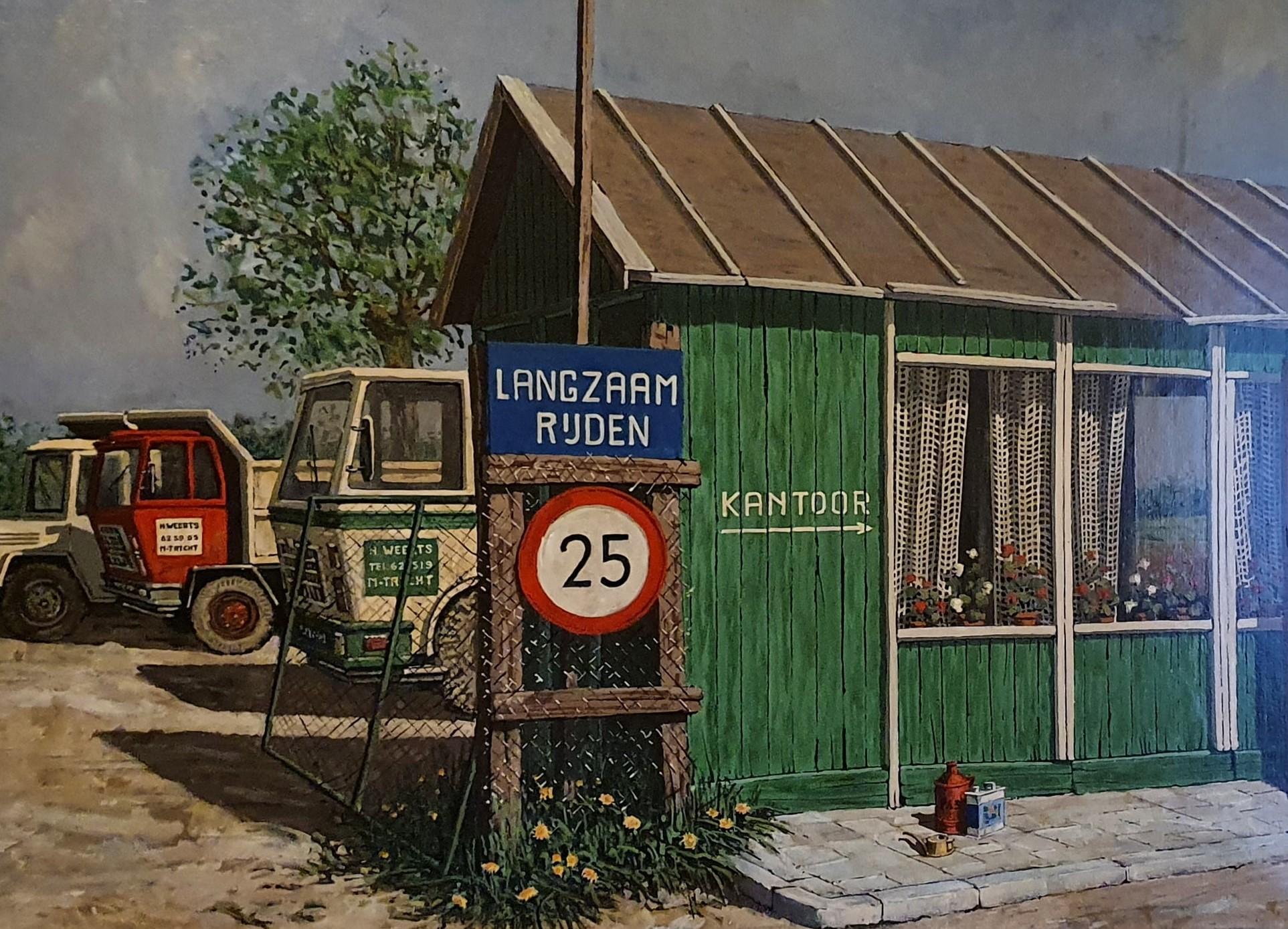 0-Schilderij-van-Schoonvader-Weerts-