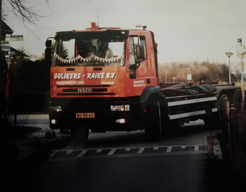 Chauffeur-Guus-Dennis-Gulikers-foto-arc-hief--(7)