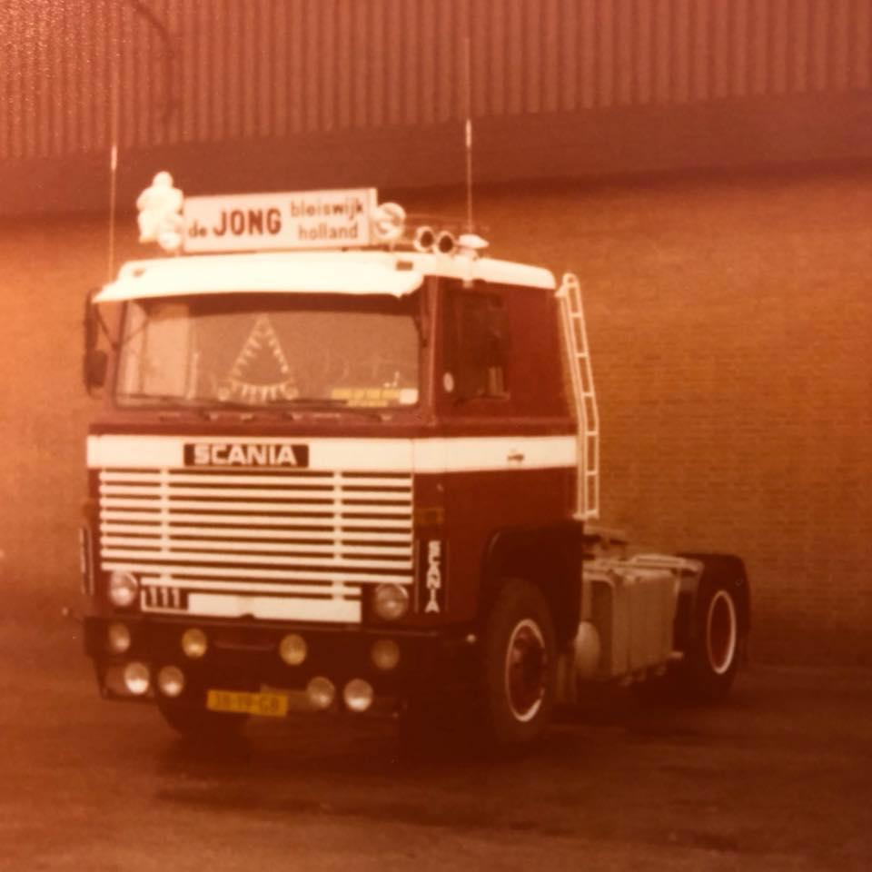 Scania-111-38-14-GB