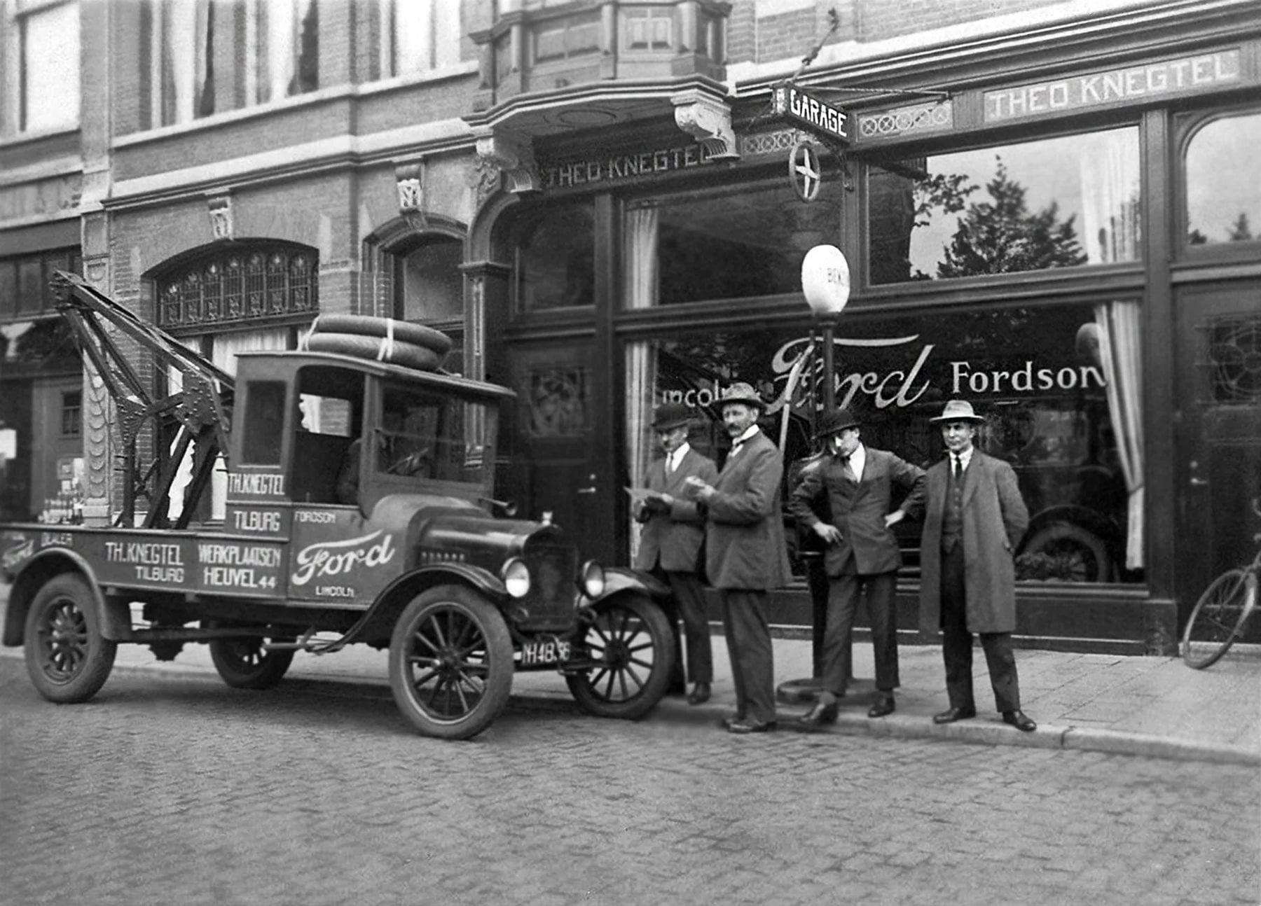 1930-Ford-nieuwe-takel-wagen