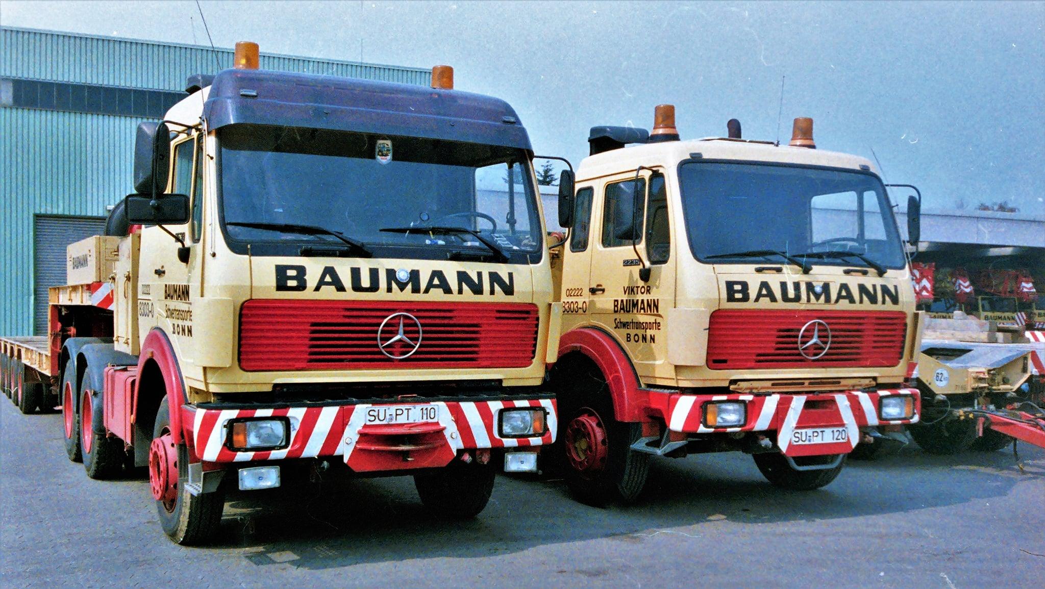 1985--Bornheim-Hersel-Volker-Dibbern-foto-(2)