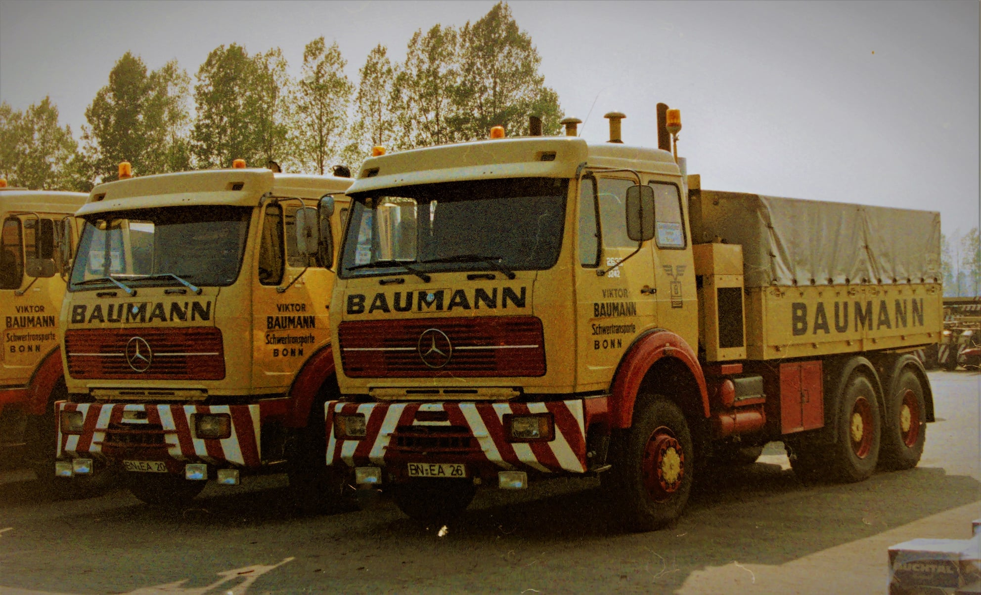 1985--Bornheim-Hersel-Volker-Dibbern-foto-(4)