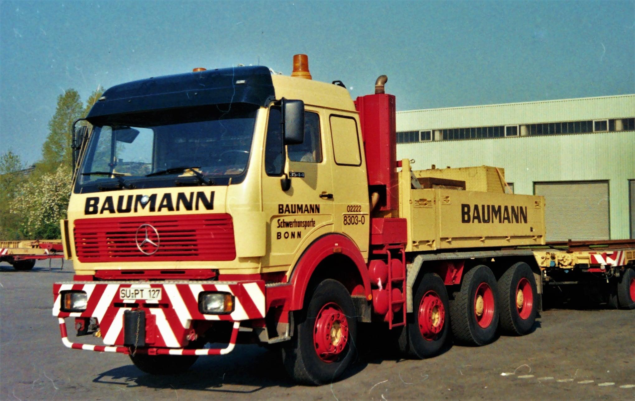 1985--Bornheim-Hersel-Volker-Dibbern-foto-(5)