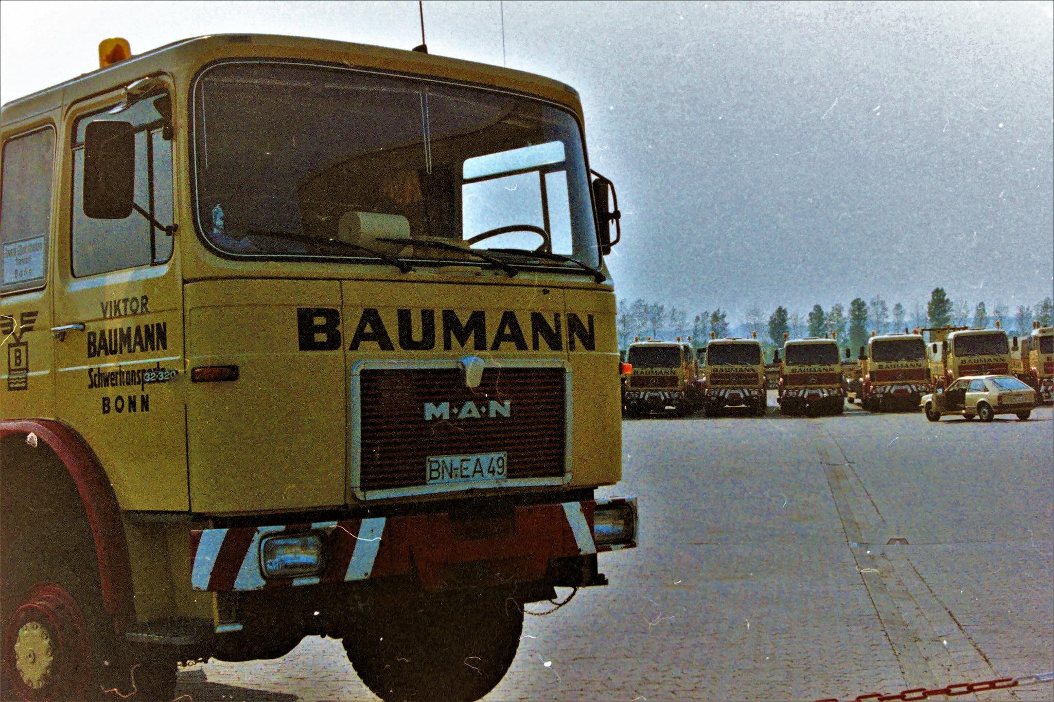 1985--Bornheim-Hersel-Volker-Dibbern-foto-(6)