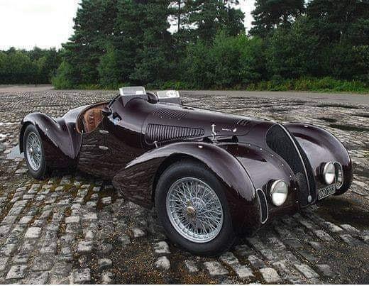 Alfa-Romeo-6C-2300-B-Mille-Miglia-Spider--1938-(1)