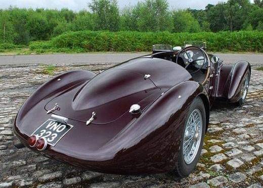 Alfa-Romeo-6C-2300-B-Mille-Miglia-Spider--1938-(2)